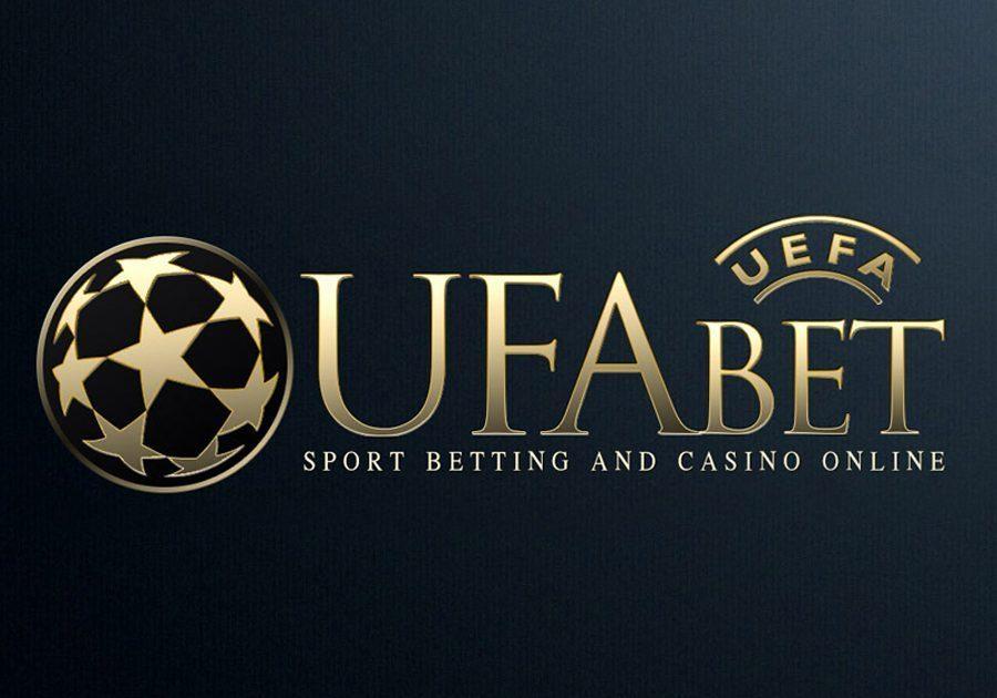 ประเภทเกมที่มี ใน UFA