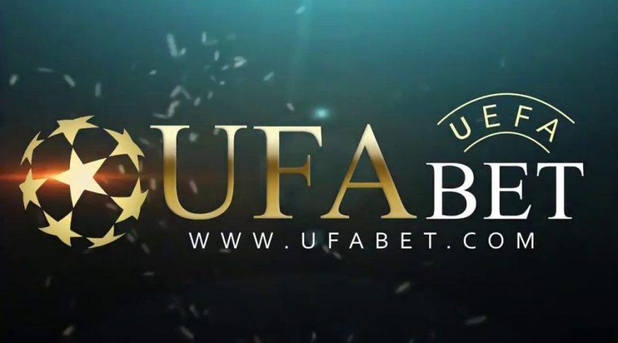 ทำไมเว็บไซต์ UFABET ถึงได้รับความนิยม